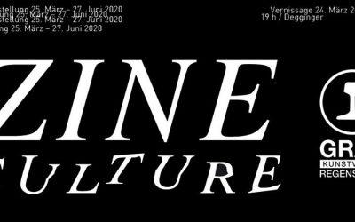 Zine-Culture