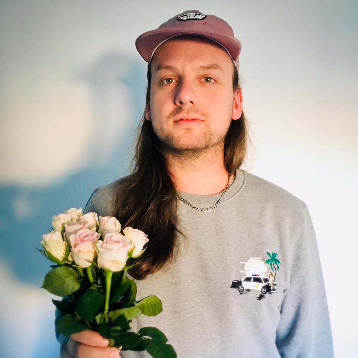 Jörg Haala